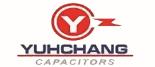 Yuhchang