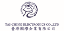 Tai Ching Electronics