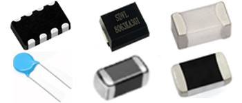 Circuit Protection Components