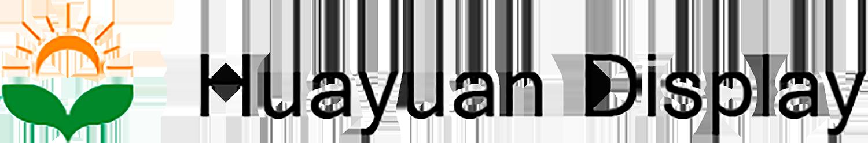 Huayuan Display