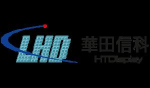 LHD-807224601-11_9_2017