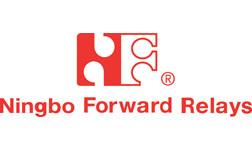 NForward_logo